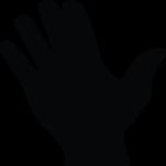 olive_volunteer